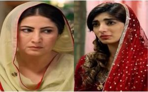 Mubarak Ho Beti Hui Hai Episode 31 and 32 in HD