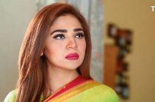 Love in Gulshan e Bihar episode 59