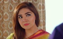 Love in Gulshan e Bihar episode 60