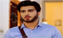 Yaar e Bewafa Episode 16 in HD