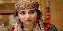 Neelum Kinaray Episode 7 in  HD