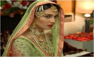 Mohabbat Tumse Nafrat Hai Last Episode 29 in HD