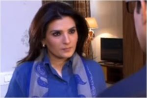 Koi Ishq Na Janay Last Episode 30 in HD