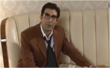 Koi Ishq Na Janay Episode 27 in HD
