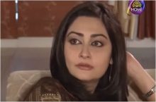 Koi Ishq Na Janay Episode 28 in HD