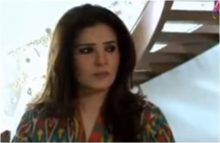 Koi Ishq Na Janay Episode 29 in HD