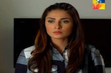 Tau Dil Ka Kia Hua Episode 16 in HD