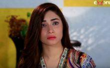 Amrit Aur Maya Episode 149 in HD