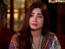 Amrit Aur Maya Episode 150 in HD