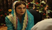 Alif Allah Aur Insaan Episode 28 in HD