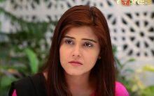 Amrit Aur Maya Episode 151 in HD
