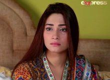 Amrit Aur Maya Episode 153 in HD
