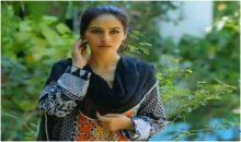 Boltay Afsane Adhoora Geet Telefim in HD