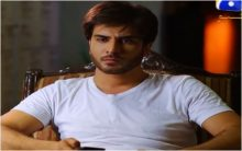Yaar e Bewafa Episode 18 in HD