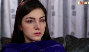 Amrit Aur Maya Episode 155 in HD
