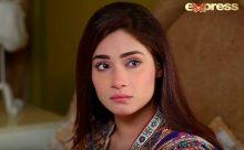 Amrit Aur Maya Last Episode 157 in HD