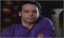 Mujhay Jeenay Do Episode 10  in HD