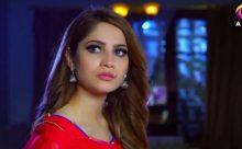Dil Nawaz Episode 10 in HD