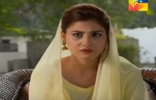 Pagli Episode 12 in HD