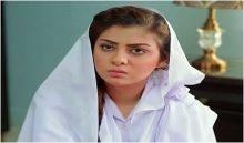 Jatan Episode 1 in HD