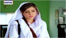 Jatan Episode 2 in HD