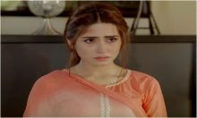 Adhoora Bandhan Episode 11 in HD