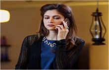 Yaar e Bewafa Episode 19 in HD