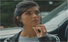 Ek Haseena Ek Deewana Episode 107 in HD