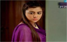 Jatan Episode 5 in HD