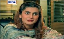 Shadi Mubarak Ho episode 21