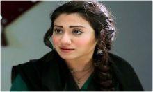 Bubbly Kya Chahti Hai Episode 9 in HD