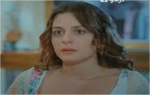 Main Ayesha Gul Episode 37 in HD