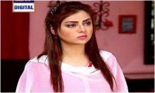 Jatan Episode 6 in HD