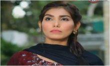 Boltay Afsane Asaib Telefim in HD