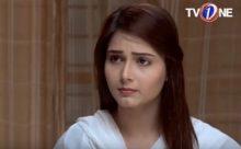 Jalti Barish Episode 53 in HD