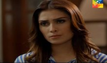 Tau Dil Ka Kia Hua Episode 19 in HD
