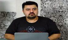 Mr Shamim episode 119