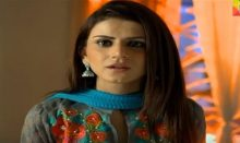Naseebon Jali Episode 42 in HD