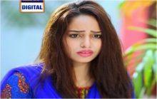 Bubbly Kya Chahti Hai Episode 10 in HD