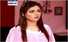 Jatan Episode 7 in HD