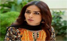 Chandni Begum Episode 32 in HD