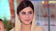 Dil e Nadan Episode 8 in HD