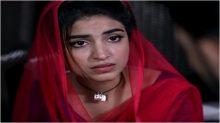Rani Episode 28 in HD