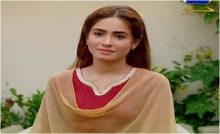 Adhoora Bandhan Episode 13 in HD