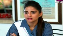 Jallan Episode 22 in HD