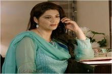 Laut Kay Chalay episode 20