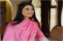 Yaar e Bewafa Episode 21 in HD
