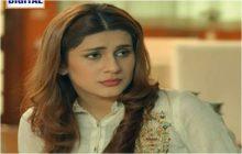 Shadi Mubarak Ho episode 22