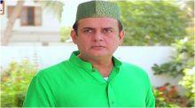 Dilli Walay Dularay Babu episode 60