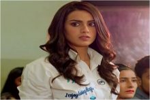 Qurban Episode 2 in HD